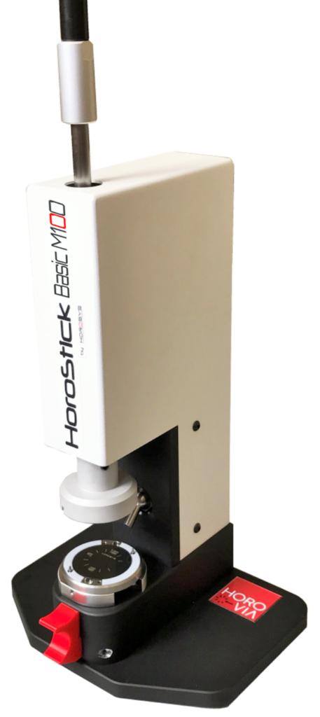 Presse HoroStick BASIC M100