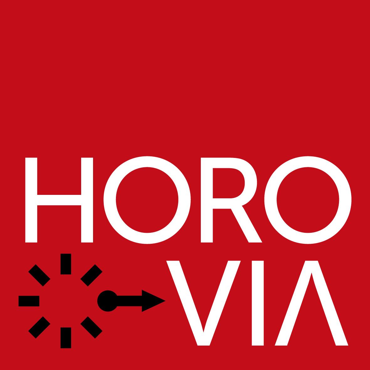 Logo Horovia